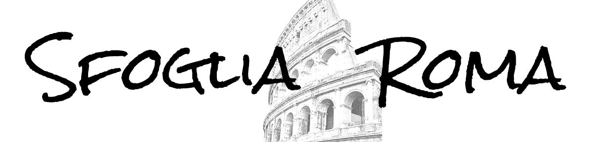 Sfoglia Roma