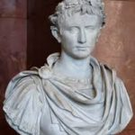 Ottaviano Cesare Augusto