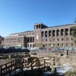 Anagrafe di Roma