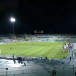 Stadio Adriatico di Pescara