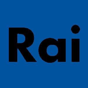 Simbolo Rai