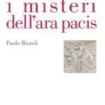 Il nuovo libro di Paolo Biondi