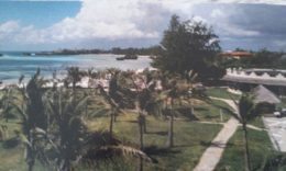 Costa keniana