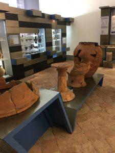 Museo di Artena