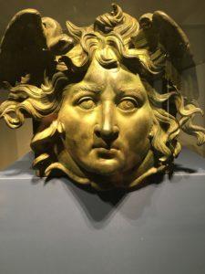 Bronzo nave di Caligola