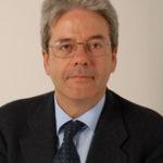 Nuovo centro-sinistra: Paolo Gentiloni