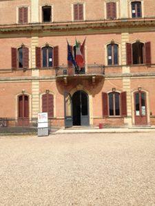 Casino Corsini