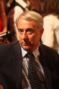 Giuliano Pisapia
