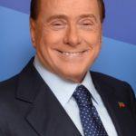 Elezioni Sicilia: Berlusconi