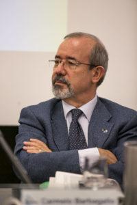 Sindacati, Carmelo Barbagallo