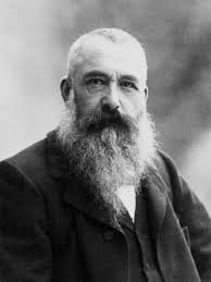 Monet, 1899