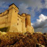 Ostello al Castello di Santa Severa