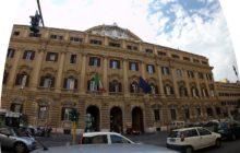 Cartelle esattoriali, Ministero dell'Economia e delle Finanze