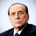 Berlusconi il mago, Silvio Berlusconi