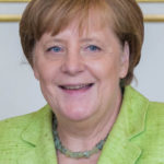 welfare, Angela Merkel