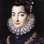 Clelia Farnese