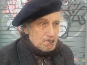 Raffaele Indolfi