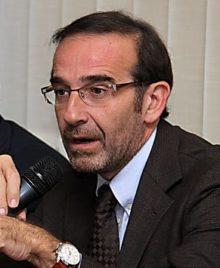 La caduta dei socialisti, Riccardo Nencini