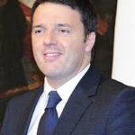 Morte della politica, Matteo Renzi
