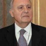 Savona, Paolo Savona