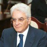 M5S-Lega, Sergio Mattarella