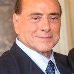 centro-destra, Silvio Berlusconi