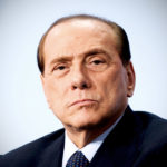 Loro, Silvio Berlusconi