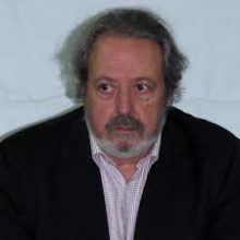 Diario de Noticias, Josè Pacheco Pereira