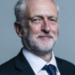Corbyn, Jeremy Corbyn