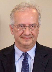 Veltroni, Walter Veltroni