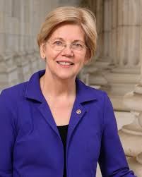 imposta patrimoniale, Elizabeth Warren