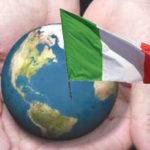 Giovani emigrati, Italiani nel Mondo