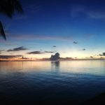 Kiribati, Kiribati, foto Pastificio Cerere