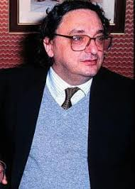 De Michelis, Gianni De Michelis