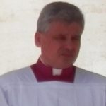 Elemosiniere, Konrad Krajewski
