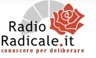 Stampa e regime, Il sito internet di Radio Radicale