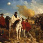 Repubblica Romana, Giuseppe Garibaldi