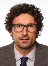 la crisi del M5S, Danilo Toninelli