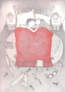 Sensuability, logo di Sensuability
