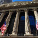 Wall Street, Wall Street