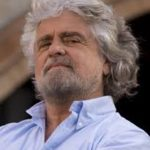 Governo M5S-Pd, Beppe Grillo