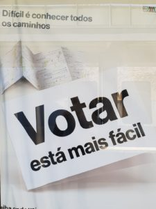 Costa, invito a votare alle elezioni politiche in Portogallo