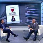 Andrea Di Maso, Andrea di Maso intervistato