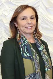 Fassina ferito, Luciana Lamorgese