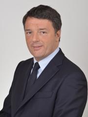 quota 100, Matteo Renzi