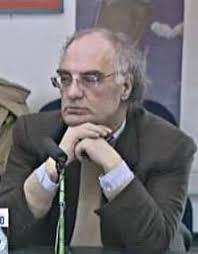 Pino Zac, Valter Vecellio