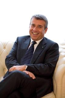 Della Frera, Guido Della Frera