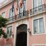 Nokia, la sede del Partito socialista portoghese