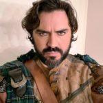 Macbeth, Gianluca Sciarpelletti