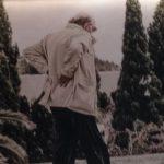 Hammamet, Bettino Craxi nella locandina del film 'Hammamet'